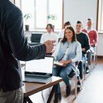 Eğitim Kurumları İçin Video Pazarlama Önerileri