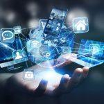Teknoloji Çağının Ortaya Çıkardığı Pazarlama Yöntemi Olarak Video Pazarlama