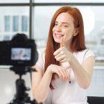 Video İle Güçlü Müşteri Yorumları Nasıl Oluşturulur?